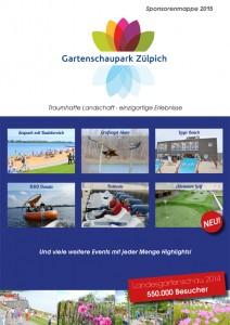 AG_Sponsor_Vorschau