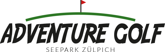 Adventure Golf Zülpich
